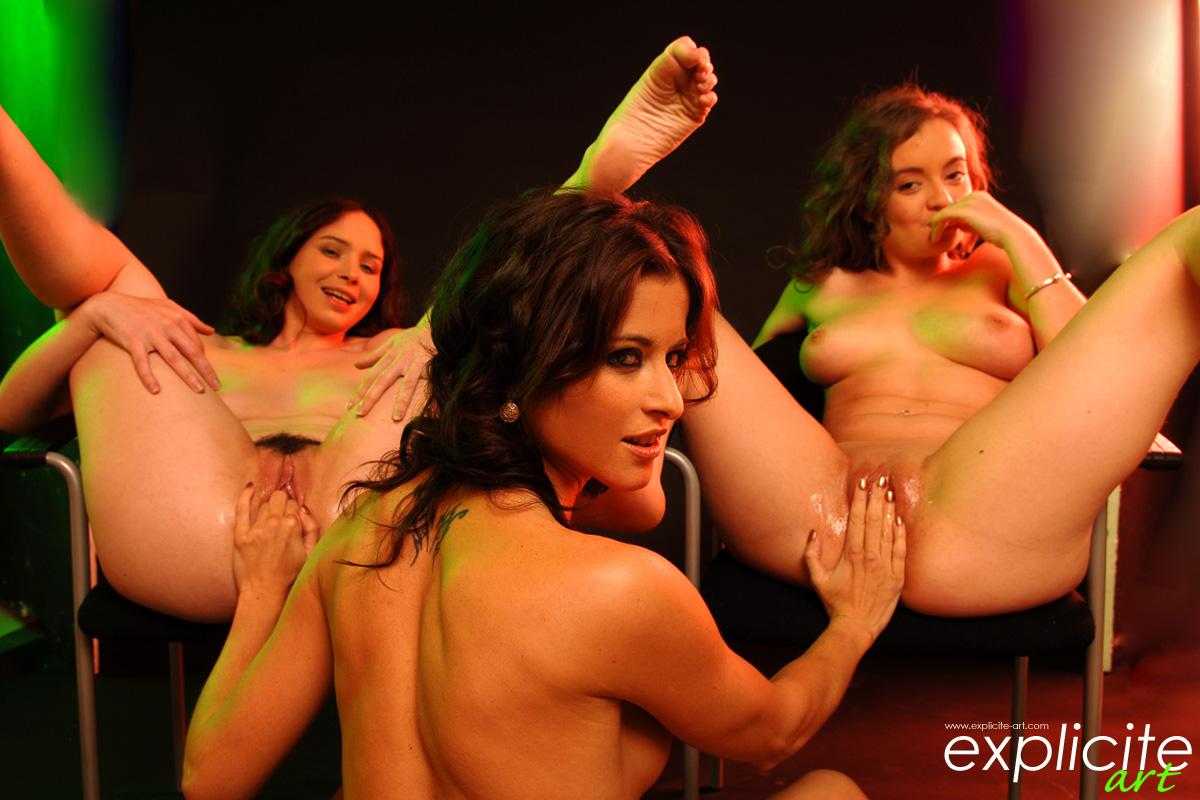 Порно спектакли на сцене театров со всего мира смотреть видео онлайн